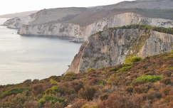 Zakynthos,Görögország
