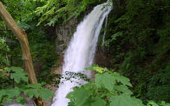 Lillafüred, Magyarország