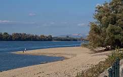Duna-part, Dunakeszi