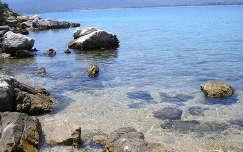 Stavros, Görögország