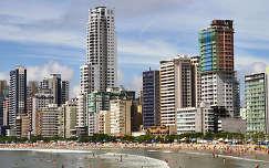 Brasil-Camboriú/SC