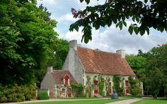Loire-völgye, Franciaország
