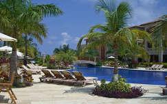 Karib-szigetek