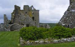 Stonehaven, Skócia