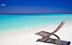 tengerpart nyár árnyék tenger