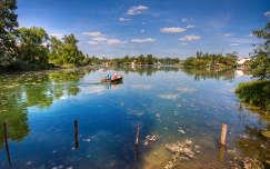 csepel szigetszentmiklós kavicsos tó bányató