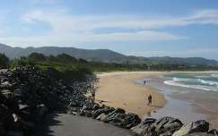 Coffs Harbour Ausztralia part