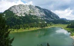 Tauplitz,Ausztria