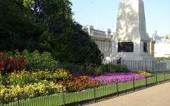 St James park, London, Anglia