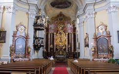 Ausztria-Linz