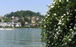Gmunden,Ausztria