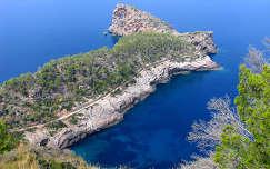 Mallorcai öböl