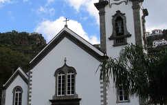 Sé-katedrális, Madeira