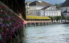 Luzerni fah�d Sv�jc