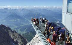 Dachstein 3000m