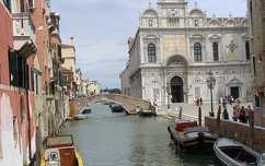 Scuola di S.Marco, Velence