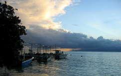 Guadeloupe, Kis-Antillák, Karib-szigetek