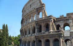 Olaszország Róma