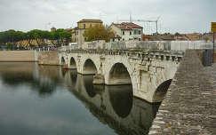 Olaszország, Rimini