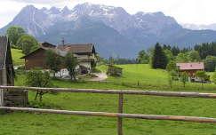 Werfenweng, Ausztria