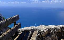 Kilátó, Korfu