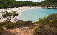 Mallorca-Cala d'Or