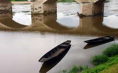 Chinon, Loire-völgye, Franciaország
