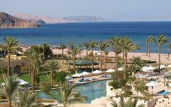Egyiptom Taba