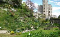 pad várak és kastélyok kertek és parkok