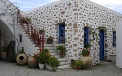 Art, Rodosz, Görögország