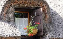 Tihanyi ablak
