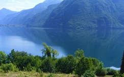 Olaszország-Garda tó