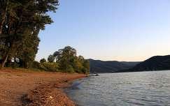 Duna, Visegrád