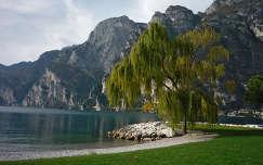 Riva del Garda, Olaszország