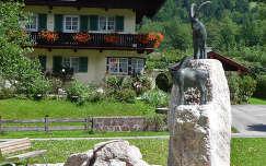 Königssee, Németország