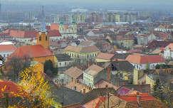 Novemberi Pécs
