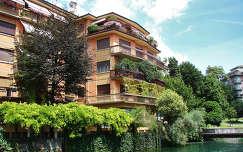 Olaszország - Treviso
