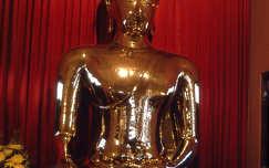 Tömör Arany Buddha, Bangkok