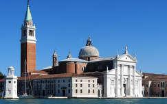 olaszország velence