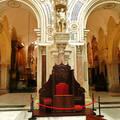 Cordoba, Moskee - Kathedraal1680 x 1050