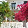 Görögország, Parga