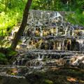 Fátyol- vízesés