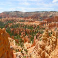 USA,Utah,Bryce Canyon