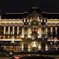 Magyarország, Budapest, Gresham-palota