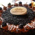 boldog születésnapot!!