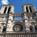 Notre Dame,Párizs,Franciaország
