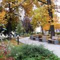 Agria Park, Eger