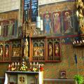 ZWOLLE-Nederland, Onze Lieve Vrouwe Basiliek