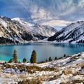 Tél a tónál
