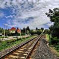 Balatonarács-Dynamic Photo HDR 5,Fotó:Szolnoki Tibor